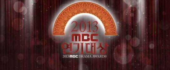mbc-drama-awards-2013-nomineess